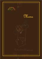 Don Camillo, Siracusa