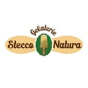 Stecco Natura , Messina