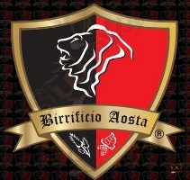Birrificio Aosta, Saint Christophe