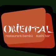 Oriental Restaurant Bambu', Aosta