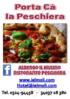 Ristorante La Peschiera, Malesco