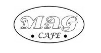 Mag Cafe, Nuoro