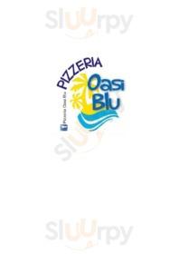 Oasi Blu, Costigliole d'Asti