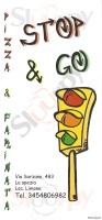 Stop & Go, La Spezia