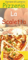 La Scaletta, Lumarzo