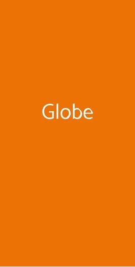 Globe, Milano