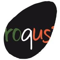 Roqus, Milano