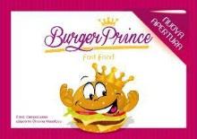 Burger Prince, Campobasso