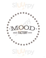 Mood Factory, Milano