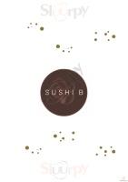 Sushi B, Milano