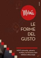 Minu', Avellino