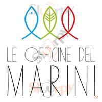 Le Officine Del Marini, Pistoia