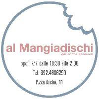 Al Mangiadischi, Mantova