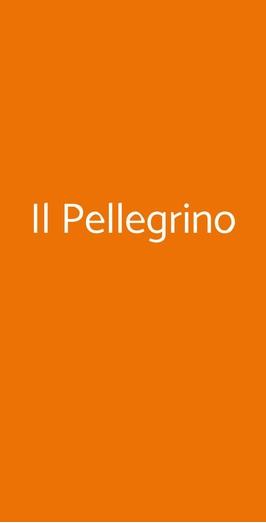 Il Pellegrino, Milano