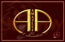 Amadeus '95, Trani