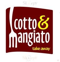 Cotto & Mangiato, Brindisi