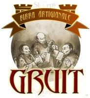 Gruit, Brindisi
