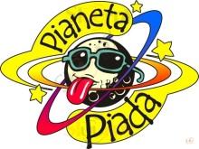 Pianeta Piada - Milano Marittima, Cervia