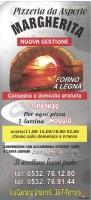 Margherita, Ferrara