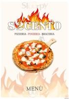 82cento, Benevento