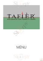Tafier, Bologna