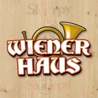 Wiener Haus, Caronno Pertusella