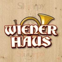 Wiener Haus, Rozzano