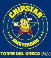 Chipstar, Torre del Greco