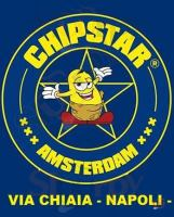 Chipstar, Via Chiaia, Napoli