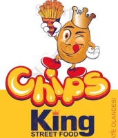 Chips King - Benevento, Benevento