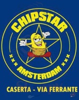Chipstar, Caserta