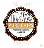 Pure Chips - Napoli, Via Chiaia, Napoli