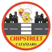 Chipstreet, Catanzaro