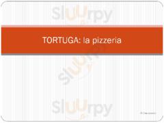 Tortuga, Verderio