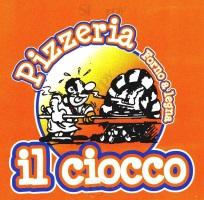 Il Ciocco Centro, Pescara