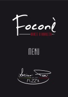 Focone', San Giovanni Teatino