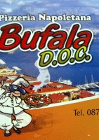 Bufala Doc, Chieti