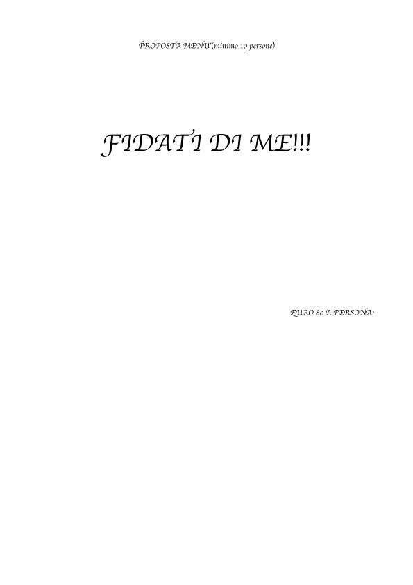 Pagina 22