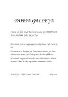 La Griglia Di Varrone - Milano, Milano