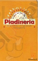 Piadineria, Verona