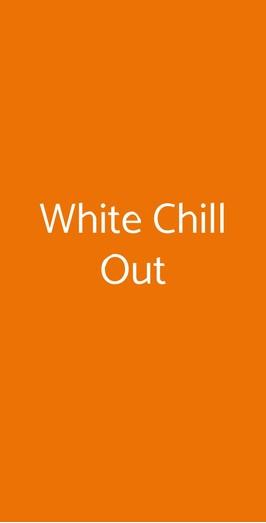 White Chill Out, Pozzuoli