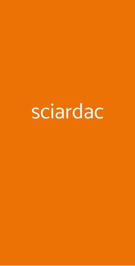 Sciardac, Bacoli