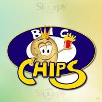 Big Chips, Catanzaro