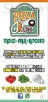 Pizza Retro', Chieti