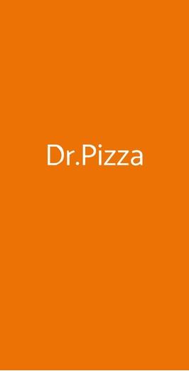 Dr.pizza, Monzambano