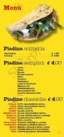 Romagna Mia Snc, Melzo
