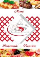 Al Gambero Rosso, Alba Adriatica