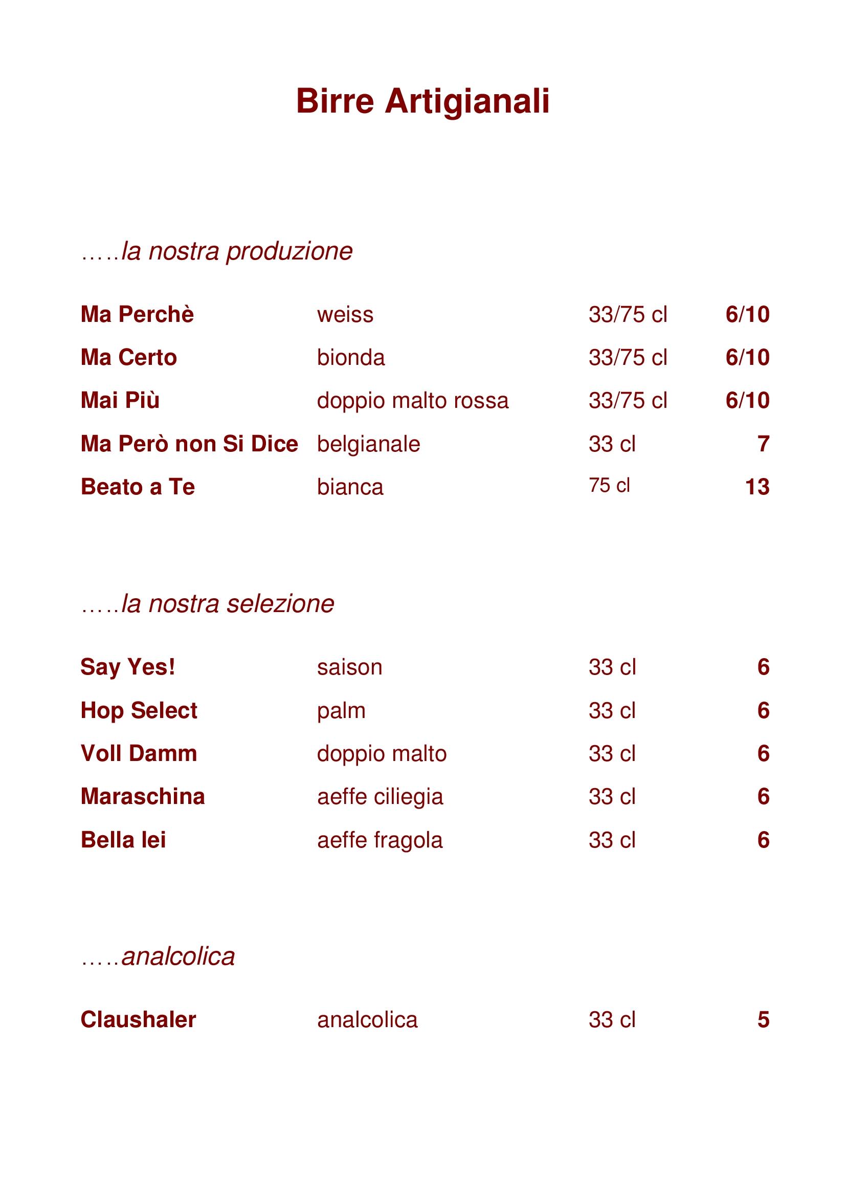 Pagina 13