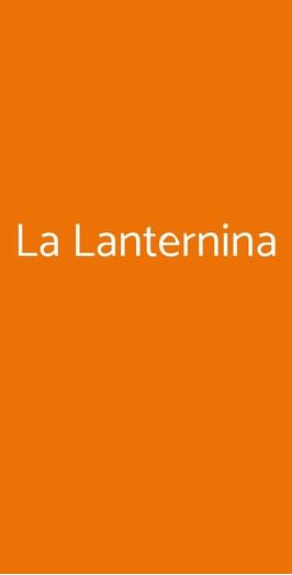 La Lanternina, Acerra
