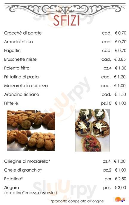 Pizza E Sfizi Di Obelix, Sant'Anastasia